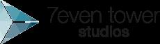 7even tower studios